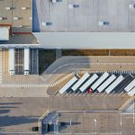 National Cert: Supply Chain Management