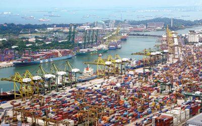 Nat Cert: Strategic Supply Chain Management
