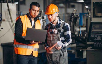 Purchasing and Procurement Skills Program
