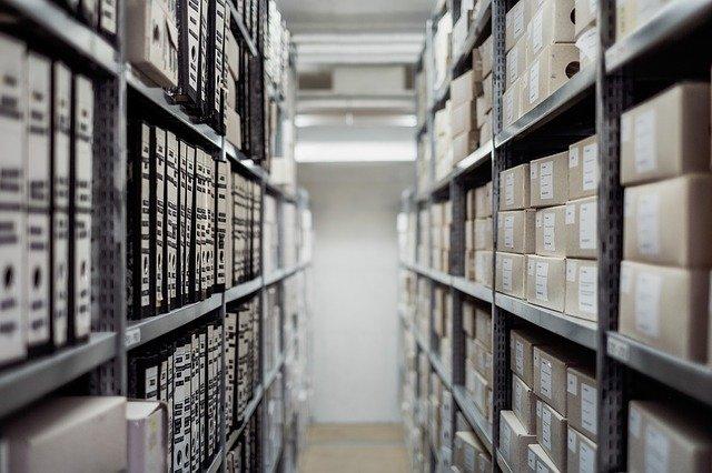 archive-1850170_640