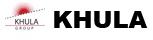 Khula KL