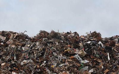 Disposal Management course